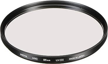 Hoya UV-Filter HMC for Lens Y5UV095
