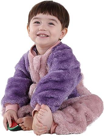 manta bebé recién nacido saco,Sacos de dormir para niños ...