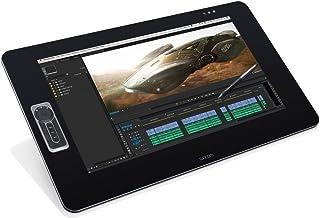 Wacom DTK-2700 Cintiq 27 QHD - Pantalla Creativa interactiva de 27
