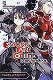 Sword Art Online 8 (light novel): Early and Late (Sword Art Online Progressive the Novel)