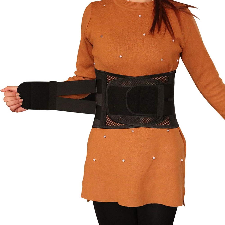 comprar mejor VIWIV Cinturón Cinturón Cinturón de projoección Deportiva Doble cinturón de Fuerza de Malla Transpirable Suave y cómodo,XXL  precios ultra bajos