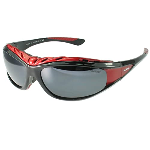 f9175073a3696 Polarlens G7 Multisport Sunglasses