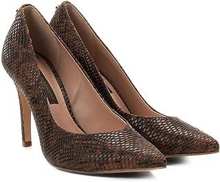 524d2e6fff Moda - Jorge Bischoff - Sapatos Sociais   Calçados na Amazon.com.br