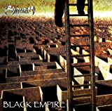 BLACK EMPIRE