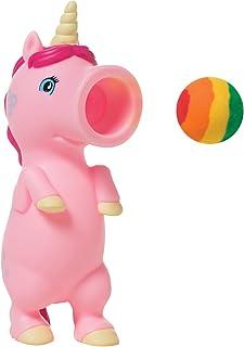 917c67ebf Amazon.com  5 to 7 Years - Popping   Jumping Toys   Novelty   Gag ...