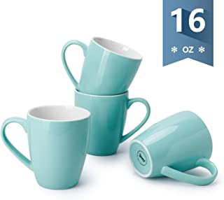 Best non toxic mugs Reviews