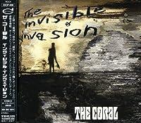 Invisibinvasion by Coral (2005-06-01)