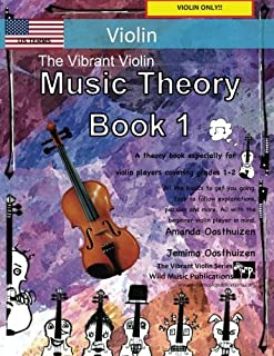 violin books for beginners free