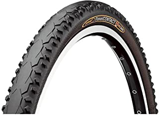 Continental Travel Contact Tire 26x1.75