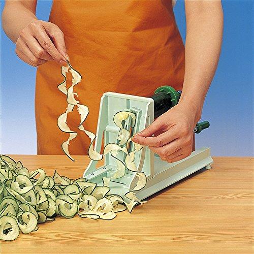 ベンリナー(Benriner)『菜麺器BN5』