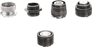 Stant 10046 Cooling System Pressure Tester Adapter Kit