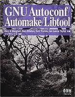 GNU Autoconf/Automake/Libtool