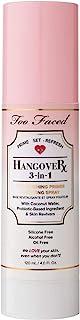 Too Faced Hangover 3-in-1 Replenishing Primer & Setting