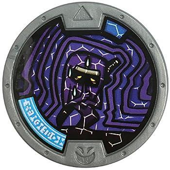 Yo-Kai Watch Series 2 Dimmy Medal [Loose] …