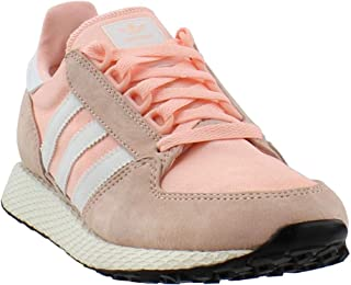 adidas Originals Women's Forest Grove W Running Shoe