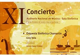 Ludwig Van Beethoven: XI Concierto Beethoven Symphony Nr. 9