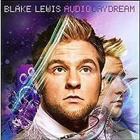 Audio Day Dream【並行輸入】