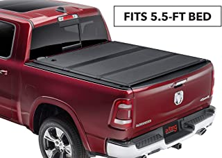 Extang Encore Soft Folding Truck Bed Tonneau Cover | 62421 | fits Dodge Ram (5 ft 7 in) 2019,
