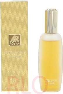 Aromatics Elixir Parfum 25 ml