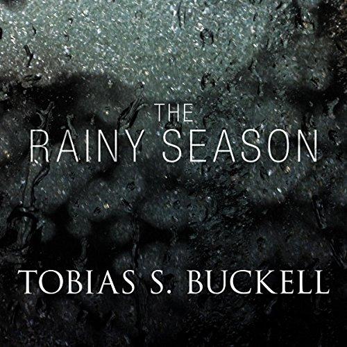 The Rainy Season cover art