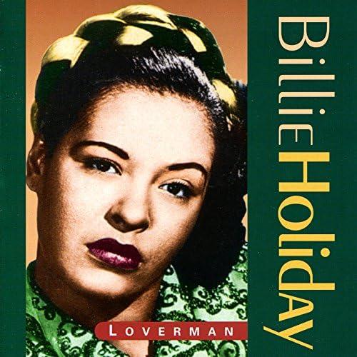 Billy Holiday