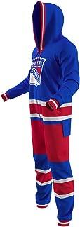 new york rangers jersey sale