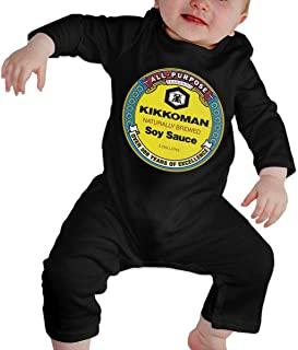 toddler soy sauce costume
