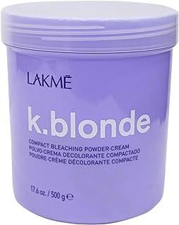 Lakme Exfoliation Powder, 500m
