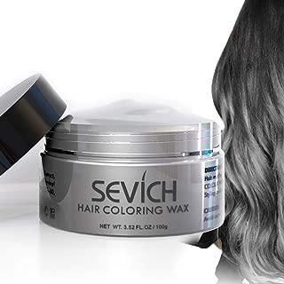 Best ingredients naturtint hair color Reviews