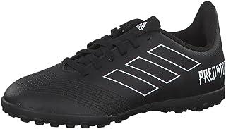 adidas Unisex Tango 18.4 Tf J Football Boots