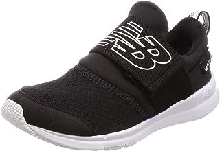 [新百伦] 童鞋 POPRES PREMUS PREMUS (现行款)
