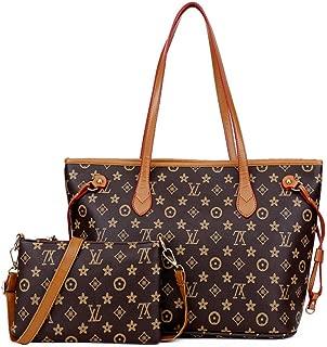 Amazon.es: Bolsos Louis Vuitton - Incluir no disponibles ...