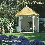 The Golden Pavilion: Interlude