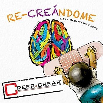 Re-Creándome