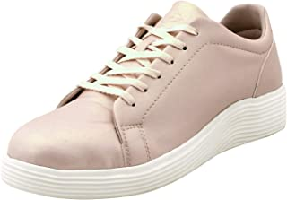Lotto Women's Hartford-Canvas Running Shoes