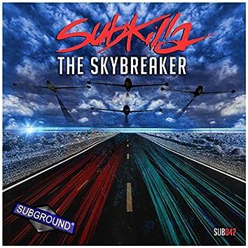 The Skybreaker