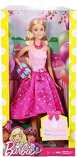 Best original barbie value Reviews