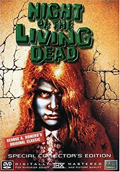DVD Night of the Living Dead (Special Collector's Edition) Book