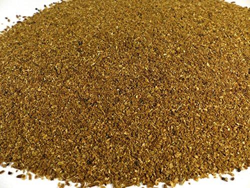 Brot-Gewürz Rustikal Naturideen® 100g
