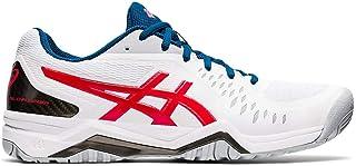 ASICS Men's Gel-Challenger 12 Tennis Shoe