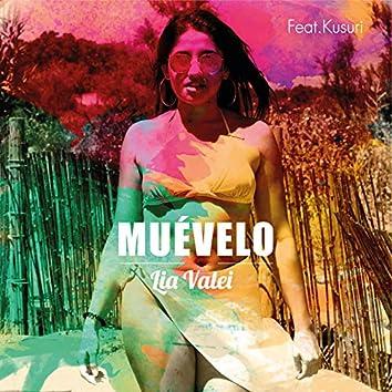 Muévelo