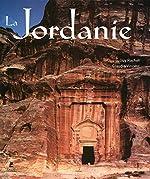 La Jordanie de Guy Rachet