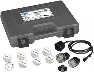 OTC (3054E) Noid Lite/IAC Test Kit