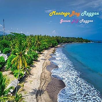 MontegoBay Reggae