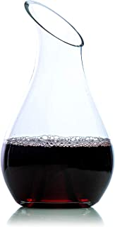 Best godinger dublin crystal wine decanter Reviews
