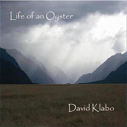 Amazon.com: Life of an Oyster [Explicit]: David Klabo: MP3 ...