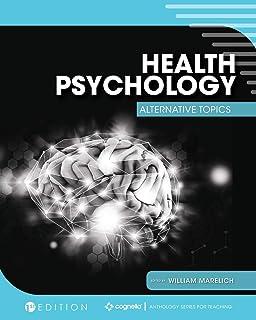 Health Psychology: Alternative Topics