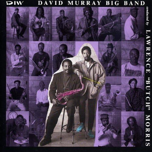 David Murray Big Band