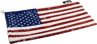Oakley Country Flag Microbag