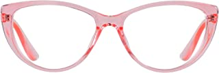 Blue Light Blocking Glasses Women Bluelight Blocker...
